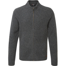 Sherpa Kangtega Full Zip Sweater Men kharani